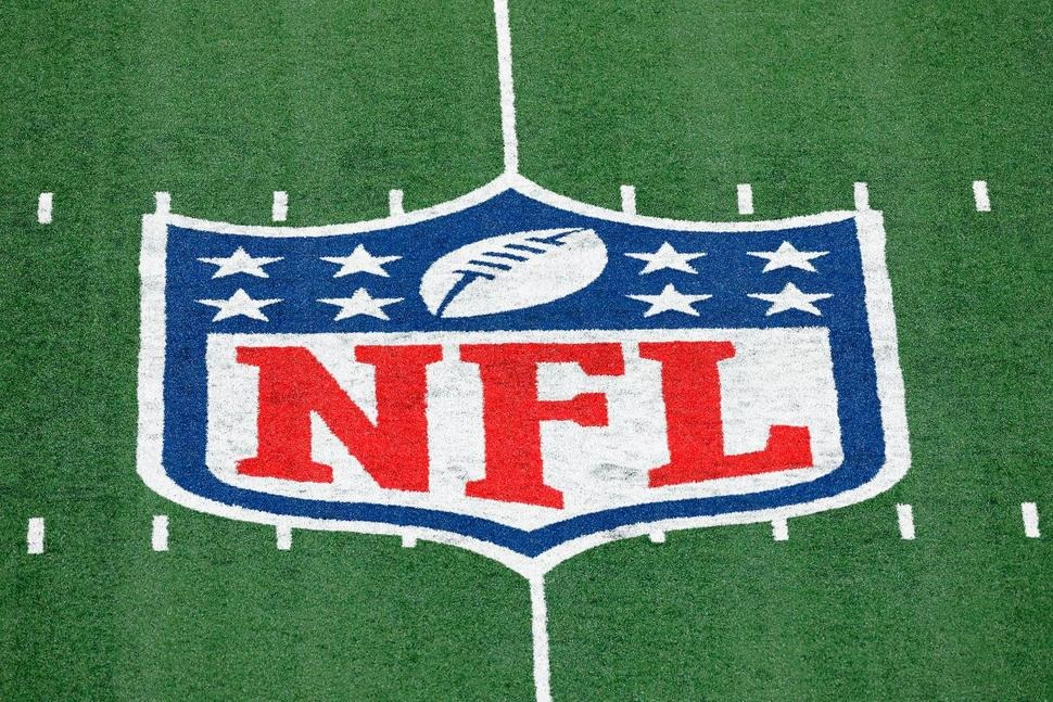 For Television, NFL Deal Is Likely a Matter of Survival