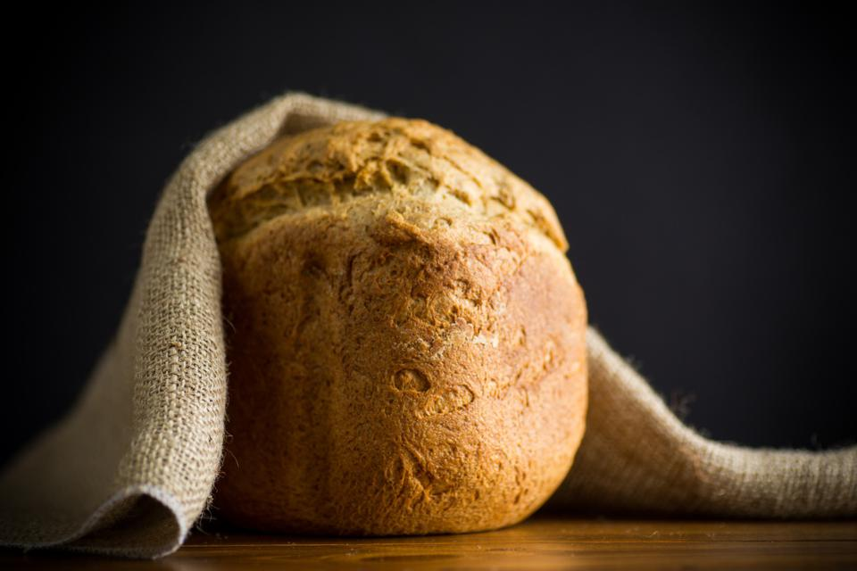 Secrets To Getting The Best Results Out Of Your Bread Machine