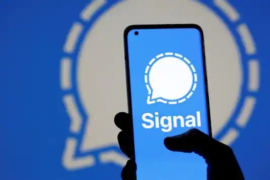 Signal Is Testing a Feature That Will Make It Easier to Migrate Account to New Device