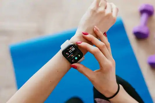 Global Wearable Shipments Increased 28.4% in 2020, Apple Tops Market With 34.1% Share