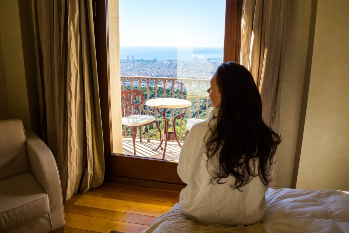 Hotel Hints And Advice For The Best Stay